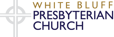 White Bluff Presbyterian Church (USA)